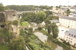 Bienvenu sur le nouveau site de Kiwanis Luxembourg Alstad